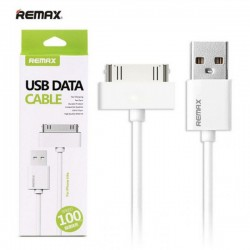 REMAX fast charge IPHONE4S