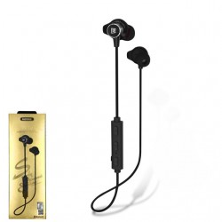 Remax RB-S7 Sporty bluetooth earphone