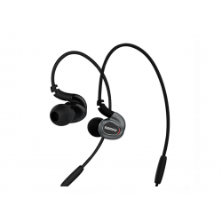 Remax RB-S8 Sporty bluetooth earphone