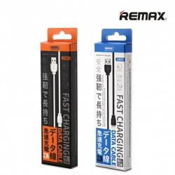 Remax RC-134a  Type-C